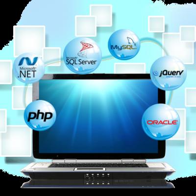 Website and Software Development